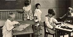Conferència: «Del llac Léman a la Mediterrània: relacions i influències pedagògiques entre Catalunya i Ginebra (1908-1936)»