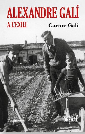 Taula rodona: «L'exili dels mestres, vuitanta anys després»
